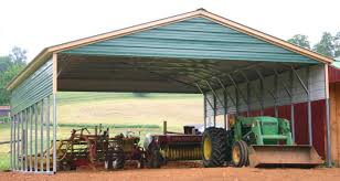 Craigslist Dallas Storage Shed by Alan U0027s Factory Outlet Free Delivery U0026 Set Up Of Carports Texas