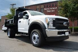 Off Lease Vehicles For Sale - Minuteman Trucks, Inc. Truck Hire Lease Rental Uk Specialists Macs Trucks Irl Idlease Ltd Ownership Transition Volvo Usa Chevy Pick Up Truck Lease Deals Free Coupons By Mail For Cigarettes Celadon Hyndman Inside Outside Tour Lonestar Purchase Inventory Quality Companies Ryder Gets Countrys First Cng Rental Trucks Medium Duty 2017 Ford Super Nj F250 F350 F450 F550 Summit Compliant With Eld Mandate Group Dump Fancing Leases And Loans Trailers Truck Trailer Transport Express Freight Logistic Diesel Mack New Finance Offers Delavan Wi