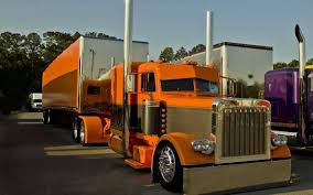 100 Biggest Trucks In The World BIG RIGS ACMON Biggest Trucks In The World Body