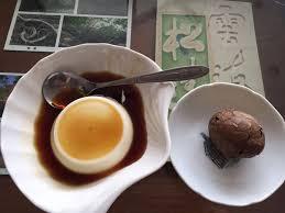 cuisine 駲uip馥 rustique mini cuisine 駲uip馥 100 images cuisine am駭ag馥pas cher 100