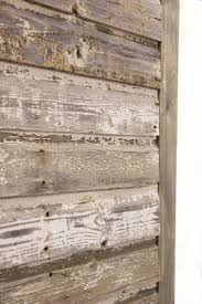 Best 25+ Barn Board Wall Ideas On Pinterest | Man Cave Wood Walls ... Fabulous Diy Faux Antique Barnwood Mantel Giddy Upcycled Reclaimed Wood Table Top Howto Blesser House Best 25 Wood Fireplace Ideas On Pinterest Kammys Korner Repurposed Vintage Lug Wrench Secured Weathered Barn Coffee Infarrantly Creative Wall Panels Best House Design Door Tutorial Brigittes Blunders And Brilliance Stain Over Paint Restoring Fniture Carrick Paneling Decorative Print Collection Old Weathered Time Lapse Youtube Easy Peel Stick Decor