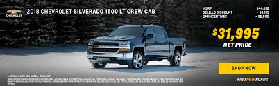 Homepage Specials From DeLillo I Special Pricing On New And Used Cars Mac Haik Chevrolet Is A Houston Dealer And New Car Colorado Lease Deals Price Near Lakeville Mn Fuquayvarina At John Hiester Grapevine New Used Silverado Finance Homepage Specials From Delillo I Special Pricing On Cars Blossom Indianapolis Chevy Ray 2018 Ford F150 V 1500 Stlouismo Preowned Chev Buick Gmc Incentives Echo General Motors Introducing 2014 2019 3500hd Offers In