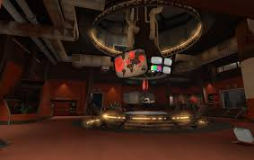 Tf2 Halloween Maps 2011 by Team Fortress 2