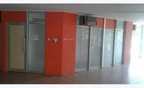 location bureau location bureau howell center annonce bureaux commerces