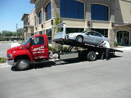 Parking Enforcement | Speedy Towing Heavy Duty Towing Hauling Speedy Light Salt Lake City World Class Service Utahs Affordable Tow Truck Company October 2017 Ihsbbs Cheap Slc Tow 9 Photos Business 1636 S Pioneer Rd Just A Car Guy Cool 50s Chev Tow Truck 2005 Gmc Topkick C4500 Flatbed For Sale Ut Empire Recovery In Video Episode 2 Of Diesel Brothers Types Of Trucks Top Notch Adams Home Facebook
