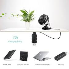 Battery Operated Desk Fan Nz by China Battery Operated Clip On Fan Mini Desk Fan Portable Fan