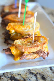 Best 25+ Mini Grilled Cheeses Ideas On Pinterest | Quince With ... Trucking Around The Grilled Cheese Truck Joins Gourmet Melt Hello Daly Gourmelt Mesmerizing Sandwich Was Bigger Than Thomas Which Is Size Paris Creperie City Prowls With Invisible Potbelly Recipes 9 Healthier Easytomake Grilled Cheese Near Me Archives Trucks Whey Station Elevating Humble Hartford Courant Wizards Home Seattle Washington Menu Prices Gourmet Ideas In Fun Along Roxys To Open May 19 Boston Globe Restaurants In Los Angeles 123 Best Academy Images On Pinterest