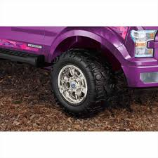 Lifted Pink Ford Truck. Stunning Pink Ford Trucks Lifted Tim Lifted ... Pink Mack The Truck Spiderman Color Trucks Supheroes For Traxxas Slash 110 Rtr Short Course Tra580341pink Pensacola Goes Pink Pinkfiretrucks Gulf Coast Living Ytrucks Chromepink X5 Fingerboardstore Lifted Ford Excellent Bright Starts Ways To Play Walker Big Truck Wild Hollowfields And Blue Modern Semi Trailer Side By Stock Of Britain A Story Creative Marketing Long Hauler Online July 2012 Fire Helps Cancer Patients Chicagoaafirecom Chevy Through The Years Inspirational Graph