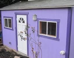 Shed More Light On Synonym by Real Estate Rage In Portland Or Ode On A Purple Shed Accessory
