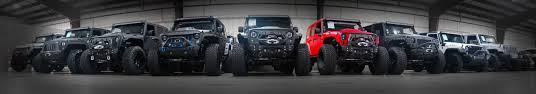 100 Trucks For Sale By Owner In Dallas Tx Used Cars Carrollton TX Texas Vehicle Exchange Custom Jeeps