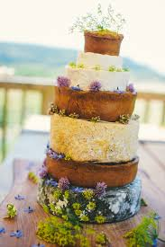 Rustic Wedding Super Cheese And River Cottage Pork Pie Cake Photo Harrera