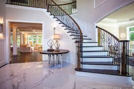 100 Interior Of Homes Staged Staged 4 Houses In 2019 Parade Of