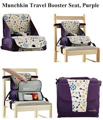 Munchkin Portable Booster Seat And Feeding/High Chair | In Peterhead,  Aberdeenshire | Gumtree Munchkin Baby Booster Seat Portable Highchair Travel Feeding Squeeze Spoon Wow Ocean Bath Squirters 4pack 12 Best Bouncers Uk You Should Consider For Mums Gone Fishin Toy Boost Convertible Chair Munchkin Bath Toy Falls Laundry Hamper With Lid Grey Play N Pat Water Kids Mat 44550 4pc Mozart Magic Cube