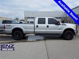 2012 Ford F-350 SRW Super Duty 4x4 Crew Cab XL Fond Du Lac WI Trucks Lenz Truck Center Truckdomeus 2012 Ford F350 Srw Super Duty 4x4 Crew Cab Xl Fond Du Lac Wi Auto Armor How Dyes Can Damage Carpet Www Lynch Superstore New Used Cars Burlington Chevrolet Gmc Lenz Truck Lenztruck Twitter File0713 Adac Gp 08 Tow Trucksjpg Wikimedia Commons Mike Morgan Mikemor50072855 Volvo Irizar Stock Photos Images Alamy Reined Cow Horse News By Cowboy Publishing Group Issuu