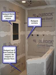 what to do with shower ceiling ceramic tile advice forums