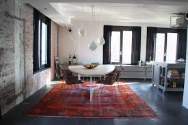 100 Penthouse In Amsterdam Archviz Pinterest S