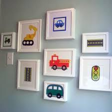 best 25 boy car room ideas on pinterest car room big car toys