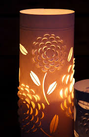 Paper Lantern Lights Nice – Matt and Jentry Home Design