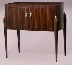 Modern Liquor Cabinet Ideas by Furniture Drink Cabinet Locking Liquor Cabinet Lockable