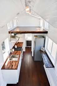 100 Home Design Pic 16 Tiny House Interior Ideas Futurist Architecture