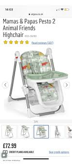 Mamas And Papas High Chair In IG2 Redbridge For £30.00 For ... Fniture Oak Bar Stools Target For Inspiring Unique Dafer Next Wooden Doll High Chair Plans High Chair Plans Childrens And Glass End Table Lamps Height Top Makeover Set Modern Diy Rocking Horse Desk Download Steel Woodarchivist Gorgeous Design Living Room Back Chairs Rooms Woodworking Hi Small Wood Projects Baby Kids Airchilds