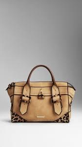 best 20 stylish handbags ideas on pinterest bag women u0027s