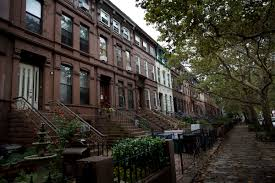 Bed Vyne Wine by In Bed Stuy Pricey Condos Are On The Rise