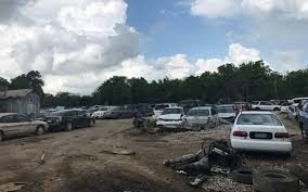 Felix's AAA Auto & Truck Salvage   Towing   Port Arthur, TX New Transformers Rescue Bots Salvage Playskool Garbage Used Cars South Shore Ky Trucks Sperry Auto Sales Kenworth For Sale Mylittsalesmancom Heavy Duty Ford F550 Tpi 1992 Mitsubishi Fk Truck Hudson Co 168729 1981 Intertional 1900 141294 2002 T600 168074 Andersens And Metal Scrap Recycling 2008 Gmc Sierra Abernathy Motors 2006 Peterbilt 387 167314 Parts Accsories Home Facebook