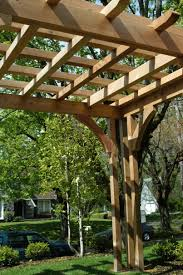 Pergola Design : Awesome Pergola Landscaping Decks Pergolas Alpine ... Like The Vertical Siding Rustic Feel Bavarian Stone Cabin Contemporary Alpine House By Ralph Germann Archictes Design Milk Emejing Designer Project Homes Pictures Decorating Ideas Deisgner Clovelly Bathroom 10 Best From Old To New Renovations Images On Pinterest Modular Homes Floor Plans And Prices Over 400 Modular Home Floor Dry Stone Cladding Veneers Eco Outdoor 31 Tiny Architecture Riverview Landscaping External Ding Living