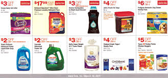 Costco Coupon Code For Alamo / Vw Lease Deals Tampa Global Golf Coupon Code Alamo Online Coupons Codes Costco Book July 2018 Rancho Ymca Alamo Car Rental Visa Cherry Culture An Easy Hack For Saving Money On Car Rentals Benefits Illinois Farm Bureau Usa September Baby Diego Discount Corp How To Save Money On Rentals Around The World With A Wrinkle In Time Live Stage Magiktheatre Enter To Win Rent 46 Photos 492 Reviews Rental 1 Member Discounts Copa
