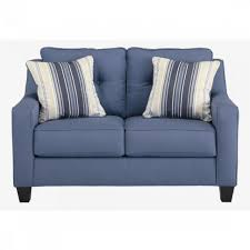 Milari Sofa And Loveseat by Living Room Ashley Furniture Sectional Sofas Tufted Sofa And