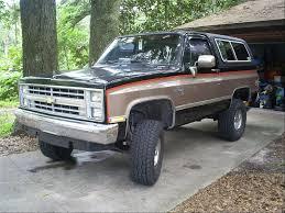 100 Craigslist Chevy Trucks Blazer Seattle Tacoma Cars And