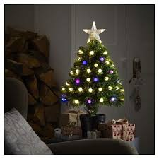 Fiber Optic Christmas Trees The Range by 11 Best Fibre Optic Trees And Decorations Images On Pinterest
