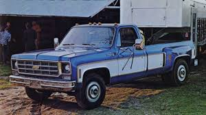 Chevy HD Truck Design History Photo Gallery - Autoblog 1977 Chevrolet C10 Hot Rod Network Chevy Truck Steering Column Wiring Diagram Simple 1ton Owners Manual Reprint Pickup Cstruction Zone Luv Photo Image Gallery Bonanza 20 Pickup Truck Item K4829 Sold Gmc K10 4x4 Short Bed 4spd Rare Chevy Truck Chevy Autos Pinterest Trucks Trucks And Auction Car Of The Week Blazer Chalet Orange Scottsdale Can Anyone Flickr 81 Swb Page Truckcar Forum