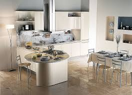 aviva cuisine avis cuisine milhaud cuisine hi res wallpaper photographs