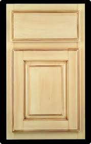 Kent Moore Cabinets Ltd by 13 Best Houston House Cabinet Doors Images On Pinterest