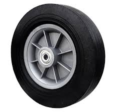 Amazon.com: Pneumatic Wheels - Material Handling Products ... Dolly Tyres Quality Hand Truck Tires Qhdc Australia Marathon Universal Fit Flat Free All Purpose Utility Flatfree Plastic Flex Wheel With Rubber Tread 5 Wheels Northern Tool Equipment No Matter Which Brand Hand Truck You Own We Make A Replacement Replacement Engines Parts The Home Arnold 4 In Dia X 10 350 Lb Capacity Offset Magliner 312 4ply Pneumatic Martin 214 58 How To Change Tire On A Youtube New Carlisle Sawtooth Only 5304506 6pr