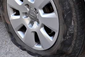 Tires On The Spot – Tire Repair Halifax Tires Titan Intertional How Much Do Cost Angies List Commercial Truck Missauga On The Tire Terminal Truck Tire Repair 2 Fding A Leak Tighten Valve Stem Youtube Car Shop Filling Air Into P Hd 0020 Stock Video On Spot Repair Halifax Shop Near Me Pro Tucson Az And Auto Heavy Duty Road Service I87 Albany To Canada 24hr Roadside Mobile Roadservice Quad Cities 309853 Locations In Etobicoke Ok Howard City Jis Located Michigan Best Service Trailer