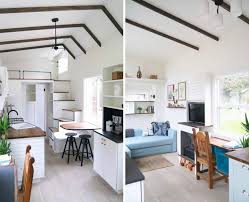 100 Interior Design Small Houses Modern House Ideas Decor And Pictures