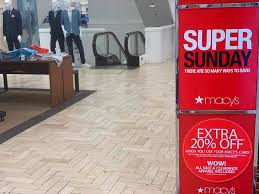 Macy's Free Shipping Promotional Codes | August 2019 20 Off 50 Macys Coupon Coupon Macys Weekend Shopping Promo Codes Impact Cversion Heres How To Manage It Sessioncam Friends And Family Code Opening A Bank Account Online With Chase 10 Best Online Coupons Aug 2019 Honey Deals At Noon 30 Off Aug2019 Top Brands Discount Coupons Affordable Shopping With Download Mobile App Printable 2018 Pizza Hut Factoria August 2013 Free Shipping Code For Macyscom Antasia Get The Automatically Applied Checkout Le Chic