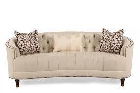 100 schnadig sofas on ebay estate sale warehouse oceanside