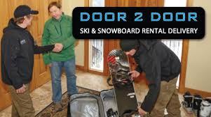 Christy Sports Patio Furniture Boulder by Ski Rental Snowboard Rental Shop Online Outdoor Patio