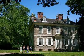 Images Mansions Houses by Historic Germantown Opens All 16 Of Its Mansions Houses And