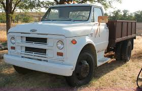 1967 Chevrolet 40 Dump Truck | Item L9895 | SOLD! Wednesday ... 6772 Chevy Truck Longbed 1970 Beautiful Custom 67 New Cars And I Wann See Some Two Door Short Bed Dullies The 1947 Present 1967 C10 22 Inch Rims Truckin Magazine 1972 Chevy Trucks Youtube To Mark A Century Of Building Names Its Most Truck Named Doc Dream Pinterest Classic 6768 C10 Roll Back Db D Rebuilt To Celebrate 100 Years Making Trucks Chevrolet Web Museum