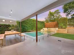 100 Dion Seminara Architecture 34 Twickenham Street CHELMER QLD 4068 Property For Sale