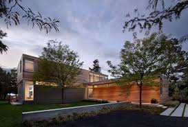 100 Bay Architects Peconic Residence By Stelle Lomont Rouhani