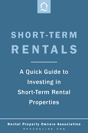 Why Are Short-term Rentals (e.g., Airbnb, VRBO, HomeAway, Etc.) So ... Vrbo Com Coupons Volaris Coupon Code Bitfender 25 Off On Gravityzone Business Security Software Extremely Limited Flight Options Shown When Booking With A Promo Top Isla Mujeres Villa Rentals Homeaway For The Whole Only Hearts Active Discount Vrbo Codes From 169 Amazing 6 Bed 5 Bath Firepenny August 2019 11 Coupon Oahu Gold Book Airbnb Get Credit Findercomau How Thin Affiliate Sites Post Fake To Earn Ad Commissions
