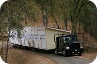 San Antonio Mobile Home Transport 210 305 1209 Move