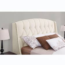 13 best dorel signature headboards images on pinterest king