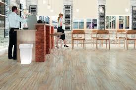 faus floor tarima ac5 suelo laminado